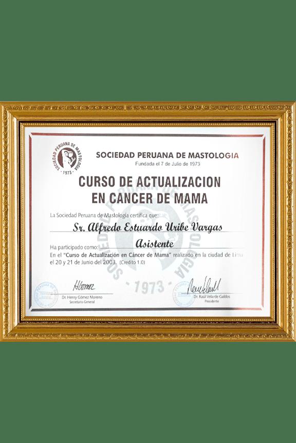 certificado 1-min