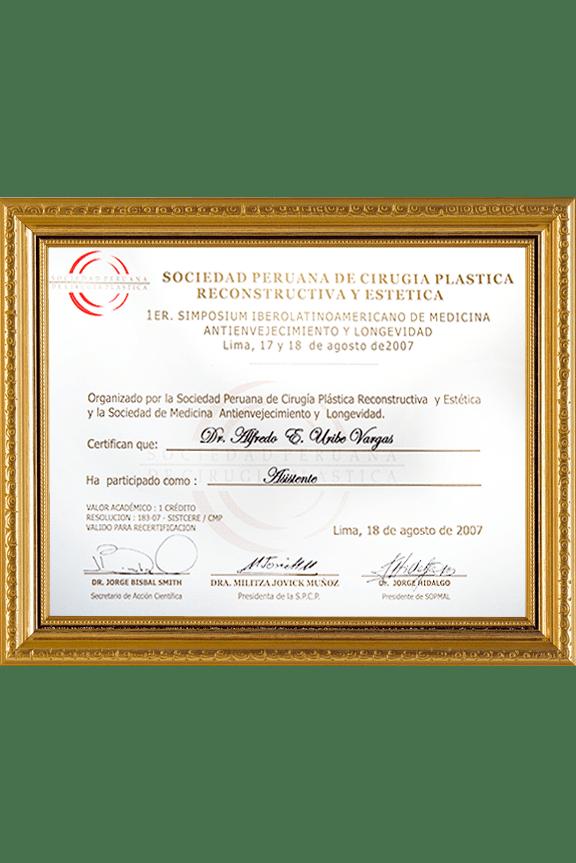 certificado 2-min
