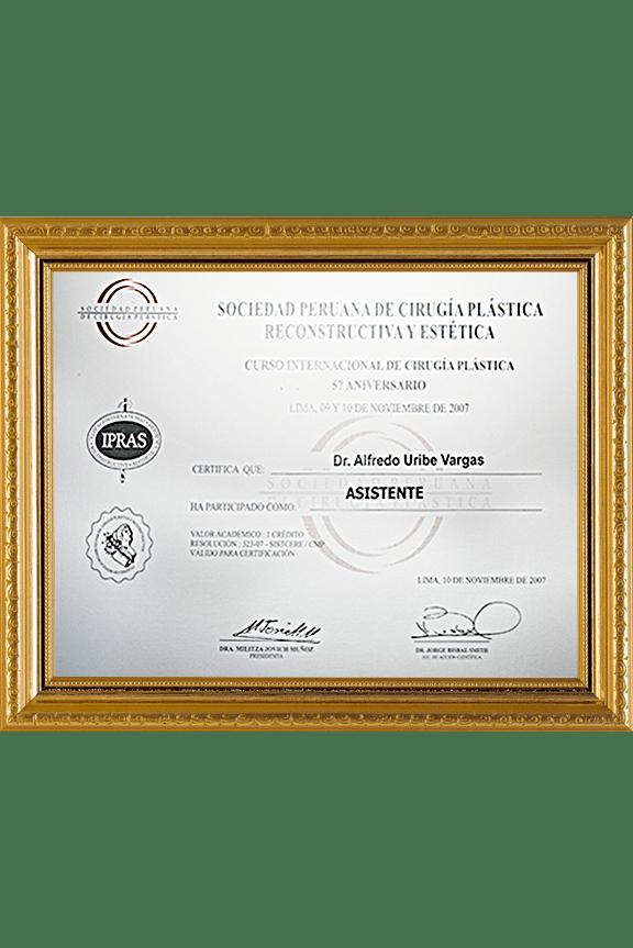 certificado 3-min