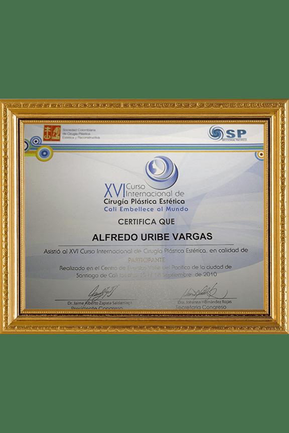 certificado 4-min