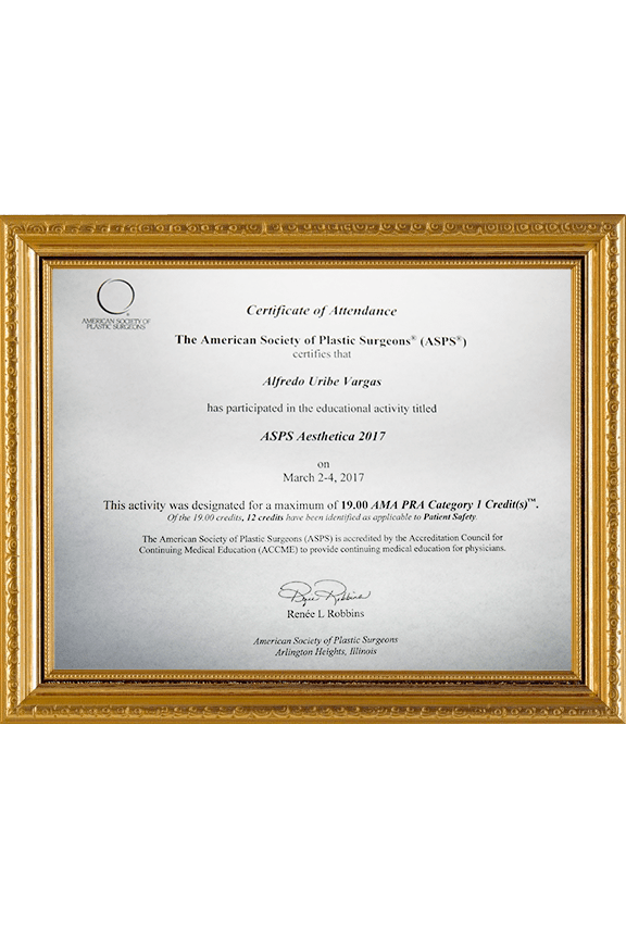 certificado 7-min