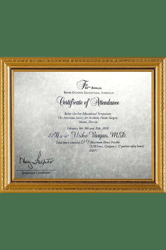 certificado 8-min