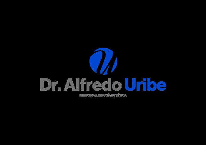 nuevo logo nombre